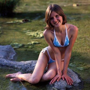 Tits Lauren Gottlieb naked (19 images) Tits, iCloud, legs