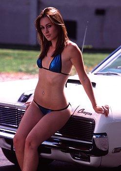 Bikini Kitty Carlisle naked (26 fotos) Erotica, Twitter, butt